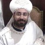 القس مينا عبود شاروبيم (27)