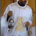 القس مينا عبود شاروبيم (2)