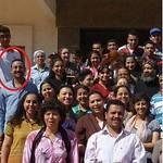 القس مينا عبود شاروبيم 2 (2)