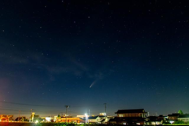 Photo:IMGP8735-3 By zunsanzunsan
