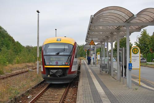 642 333 Königsbrück 01.09.18
