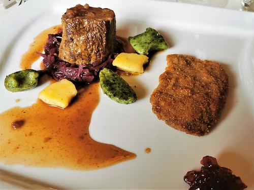 Essen im Hotel Alpenhof im Pitztal_2