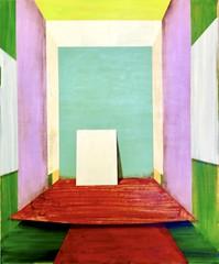Untitled (2008) - José Loureiro (1961)