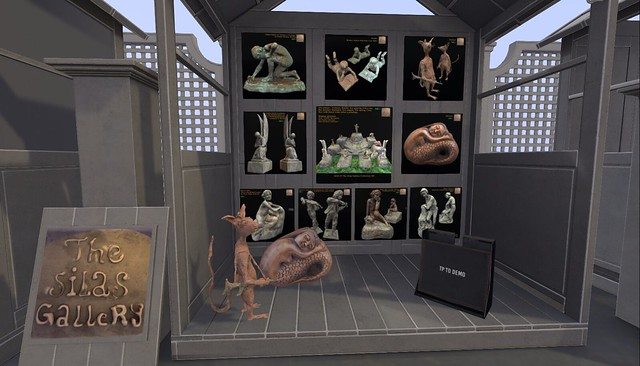 "<a href=""http://maps.secondlife.com/secondlife/Shiny Shabby/103/116/23"" rel=""noreferrer nofollow"">maps.secondlife.com/secondlife/Shiny%20Shabby/103/116/23</a>"