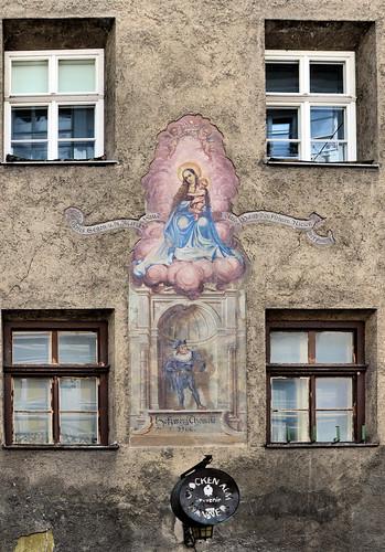 Innsbruck, Hofgasse 4-DSC_2376p