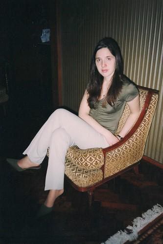 2003.09.25 NA