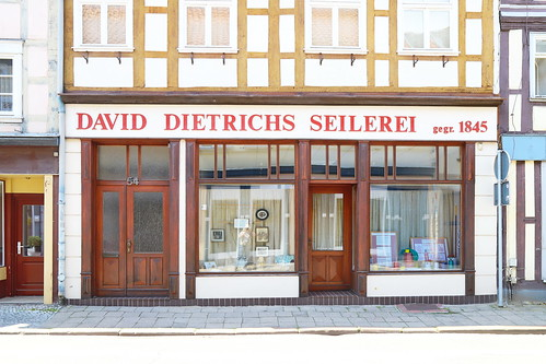 Seilerei in Salzwedel 17.6.2020 0582