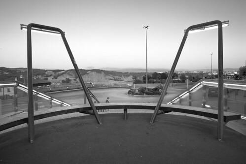 Teruel 2020_088