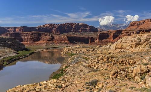 *Utah scenics*
