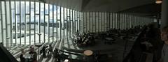 Deichmans bibliotek