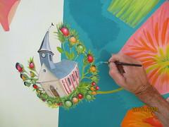 Améliore couleurs - Photo of Berthenonville