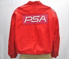 202027002 PSA Jacket
