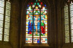 2009 - Frankrijk - Dordogne