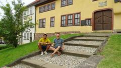 Eisenach '20