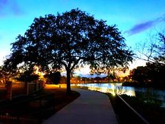 Elmendorf Park, San Antonio, Texas