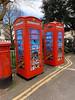 11-12 Trafalgar St, Brighton BN1 4EQ, UK
