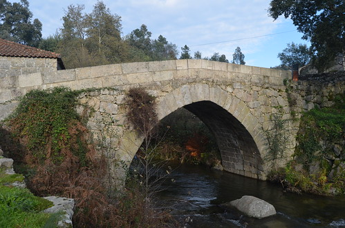 Ponte de Esmoriz II