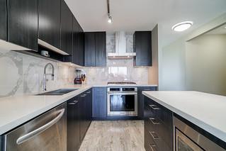 701-4189 Halifax Street - thumb