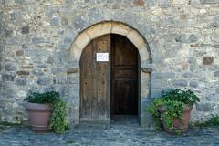 3147 Eglise Saint-Jean-Baptiste de Mauchamps