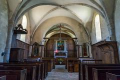 3151 Eglise Saint-Jean-Baptiste de Mauchamps