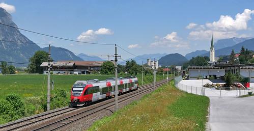 Regionalverkehr 2020 (9)