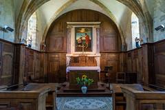 3155 Eglise Saint-Jean-Baptiste de Mauchamps
