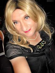 black dress closeup5b