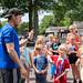 22-07-2020 Sport-en spelmiddagen op het Marktplein