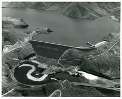 [IDAHO-A-0451] Lucky Peak Dam