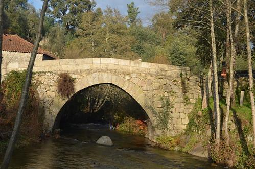 Ponte de Esmoriz III