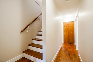 15-3788 Laurel Street - thumb