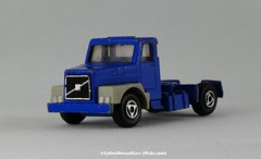 EFSI Toys