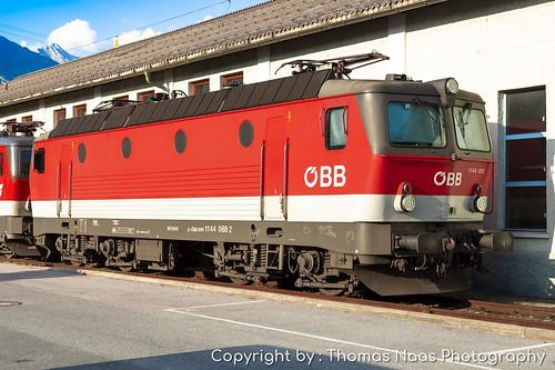 ÖBB, 1144 088-2