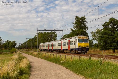 NMBS 346