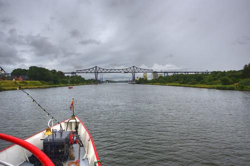 Schleswig-Holstein - 133