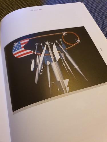 DDR Poster - Ostdeutsche Propaganda Kunst - Book