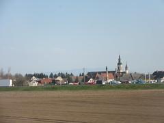 201903_0228 - Photo of Hilsenheim