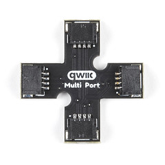 Qwiic Multiport