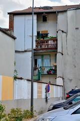 St-Symphorien sur Coise (Rhône) - Photo of Saint-Médard-en-Forez