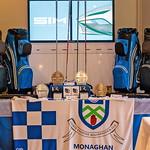 McAree Engineering Monaghan GAA Golf Classic 2020.