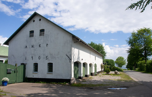 Wahrberg-Hof
