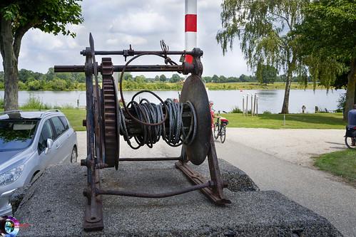 2020_07_19 - (20200718) - 143610 - _DSC6191_DxOPL3 - Lottum, Blitterswijk (NL) _ ILCE-7M3 _ E 17-28mm F2.8-2.8 _ 1-40 sec. bij f - 10 _ 28 mm _ ISO 100