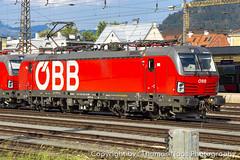 ÖBB, 1293 029-5