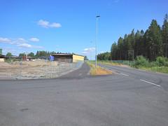 Sagveien, Askim, Indre Østfold, Viken, Norway