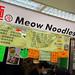Meow Noodles