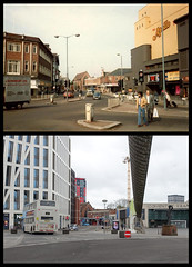 Hales Street, Coventry
