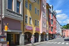 Berchtesgaden - Innenstadt (01)