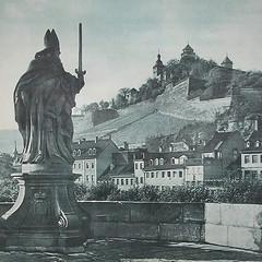 Wurzburg [Bavaria]