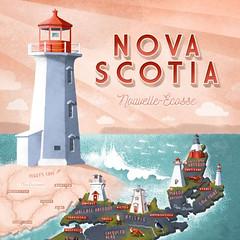 Nova Scotia [Canada]