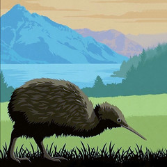 North Island [New Zealand]